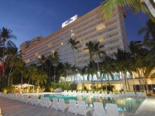 ホテル エルカノ