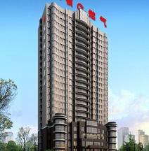 Guozhen Holiday Inn