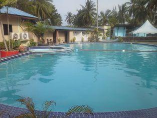 PCB Resort