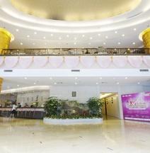 Gangrun Hotel (Guangzhou Beijing Road)