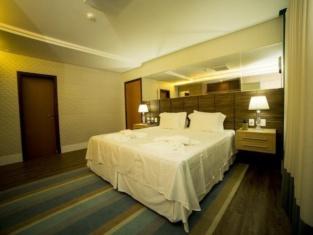 Darroá Hotel
