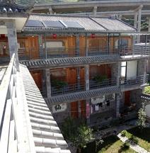 Shuanglang Tianzhijing Baizhijia Inn