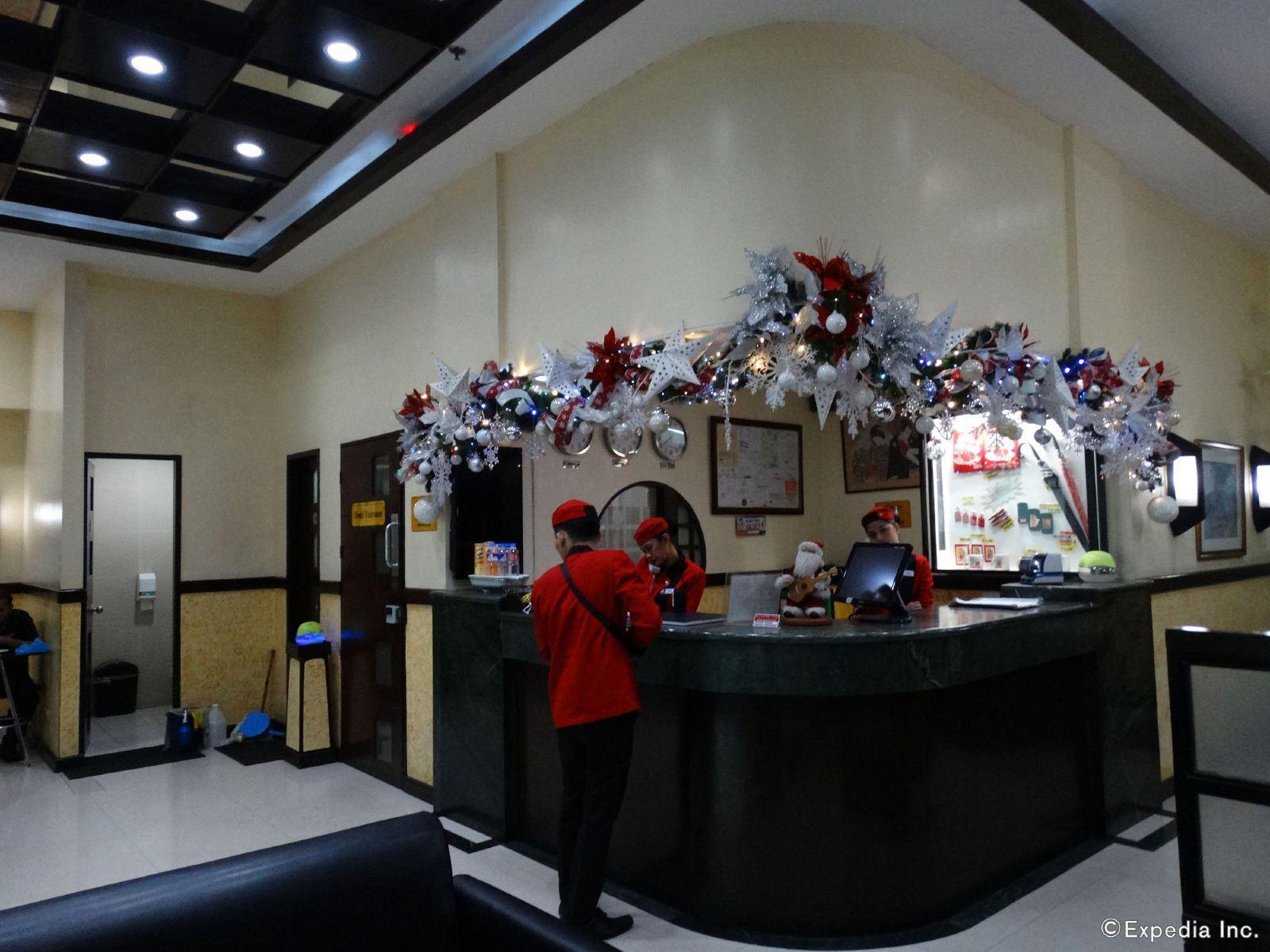 Hotel Sogo-Cartimar Recto, Manila Hotels - Skyscanner