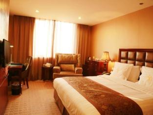 Dongjiao Minxiang Hotel
