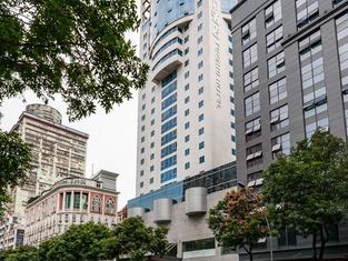 Meiyuan Yuezhu Hotel (Fuzhou Sanfang Qixiang)