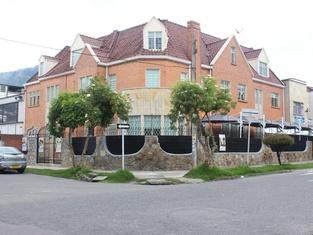 Hotel Eco Boutique