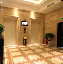 Sofis National Hotel