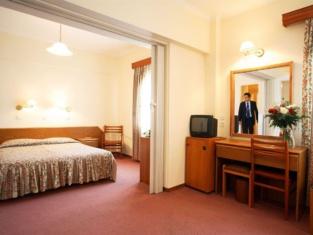 Palladion Hotel