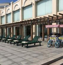 New Century Hotel Qinhuangdao