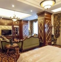 그랜드 리젠시 호텔