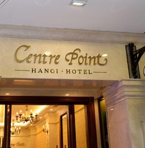 Centre Point Hanoi Hotel