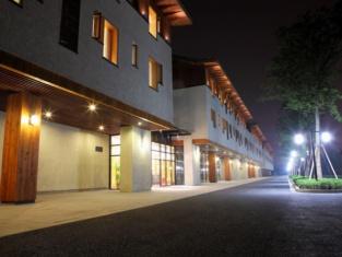Brook Hotel (Xixi Heaven)