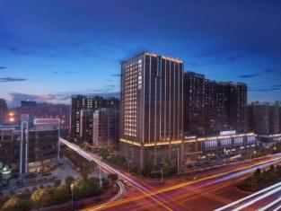 White Swan Hotel (Changsha)