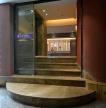 Rest Hotel Enjoy (Xiamen Zhongshan Road)