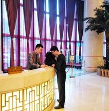 Hai Liang Plaza Hotel