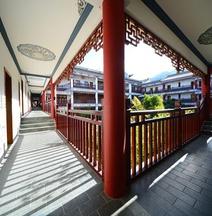 Ruzeyuan Hotel