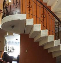 赫莫萨别墅酒店