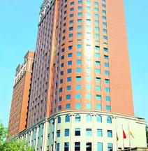 Dalian Liangyun Hotel
