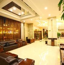 Furunxing Hotel