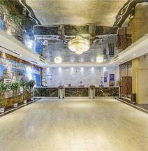 Guanglong Hotel
