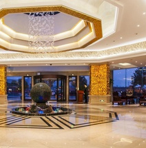 Sailing International Hotel Hangzhou