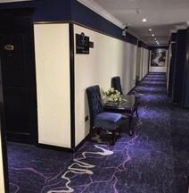 桂林藍寶石酒店