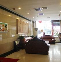 Tangshengge Hotel