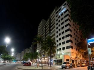 55/Rio Copacabana