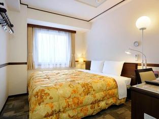 Toyoko Inn Haeundae 2 Busan