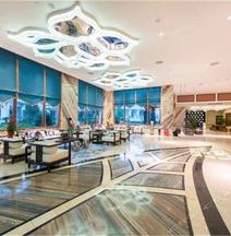Honglin Hotel