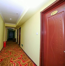 Shanshan Business Hotel