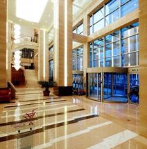 Sanwant Hotel