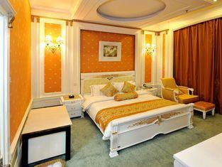 Beidahuang International Hotel - Harbin