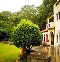 Fenyang Garden Hotel
