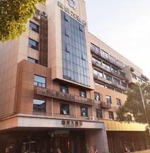 Jinquan Grand Hotel