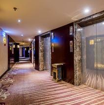 Xinwenyuan Hotel