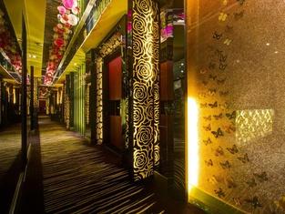 Harbin Yakelai Holiday Hotel