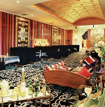 Inner Mongolia Hotel