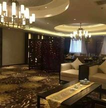 Beijing Sunflower Hotel