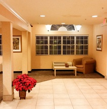 Quality Inn & Suites El Paso I-10