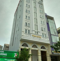 Titan Hotel Da Nang