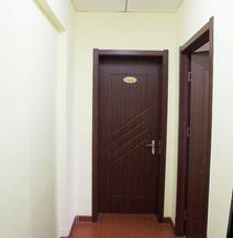 Meijia Hostel
