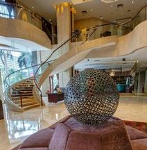 深圳怡景灣酒店