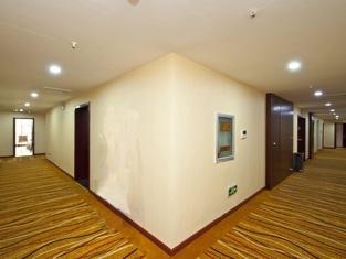 Mingjia Hotel