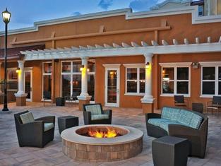Residence Inn Lake Charles