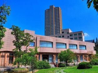 Wenfeng Hotel