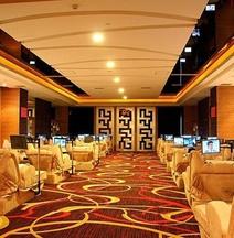 Jiuzhou International Hotel