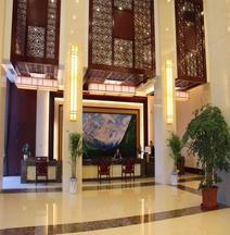 Yili River Hotel