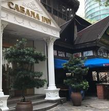 Cabana Inn Kuala Lumpur