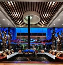 Manyue Select Holiday Hotel